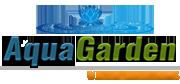 AQUAGARDEN-Zadkładanie oczek i ogrodów wodnych