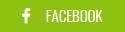 Facebook Aquagarden-Oczka wodne