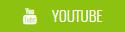 Youtube Aquagarden-Oczka wodne